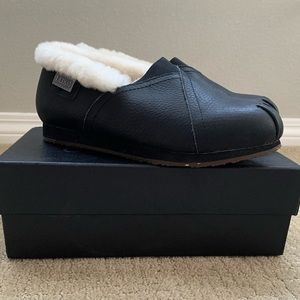 Australia Luxe Black Loaf